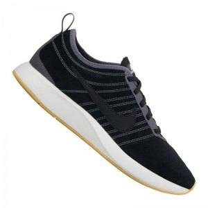 nike-dualtone-racer-se-sneaker-damen-schwarz-f004-damen-schuhe-freizeit-styl-940418.jpg