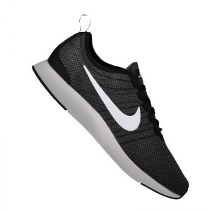 nike-dualtone-racer-sneaker-kids-schwarz-f013-lifestyle-streetwear-strassenschuhe-turnschuhe-alltagsoutfit-freizeit-917648.jpg