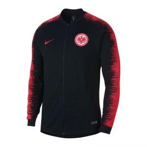 nike-eintracht-frankfurt-anthem-jacket-f010-replicas-jacken-national-textilien-920063.jpg