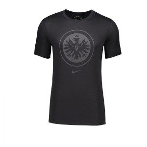 nike-eintracht-frankfurt-crest-t-shirt-f010-replicas-t-shirts-national-textilien-ah9284.jpg