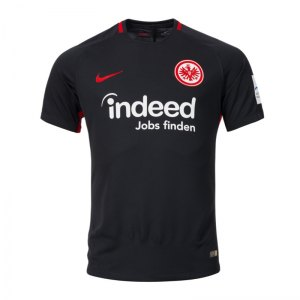 nike-eintracht-frankfurt-trikot-away-17-18-f010-shortsleeve-herrentrikot-auswaertstrikot-heimjersey-fussballbekleidung-854361.jpg