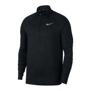 nike-element-2-0-sweatshirt-running-schwarz-f010-running-textil-sweatshirts-textilien-ah8973.jpg