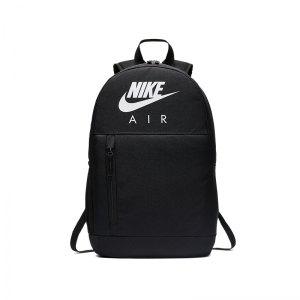 nike-elemental-backpack-rucksack-schwarz-f010-lifestyle-taschen-equipment-ba5768.jpg