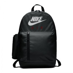 nike-elemental-backpack-rucksack-kids-schwarz-f010-lifestyle-taschen-equipment-ba5767.jpg
