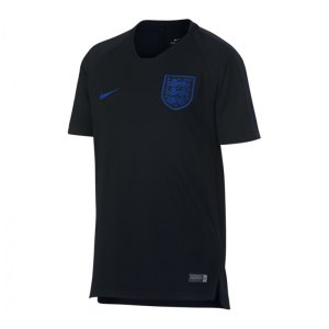 nike-england-breathe-squad-t-shirt-kids-f011-replica-fanshop-fanbekleidung-893696.jpg