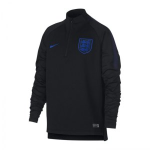 nike-england-dry-squad-drill-top-kids-schwarz-f011-replica-fanshop-fanbekleidung-893698.jpg