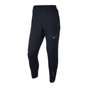 nike-essentail-knit-pant-running-schwarz-f010-hose-lang-laufbekleidung-men-herren-856898.jpg