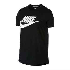 nike-essential-tee-t-shirt-damen-schwarz-f010-kurzarmshirt-freizeitbekleidung-frauen-woman-lifestyle-829747.jpg