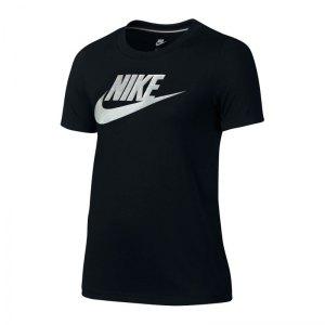 nike-essential-top-t-shirt-kids-schwarz-f010-freizeitshirt-kurzarm-lifestyle-848193.jpg