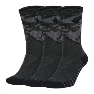 nike-everyday-max-cushion-crew-socks-3er-pack-f060-fussball-textilien-socken-textilien-sx7630.jpg