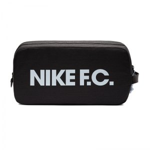 nike-academy-shoebag-schuhtasche-schwarz-f010-equipment-taschen-ba5789.jpg
