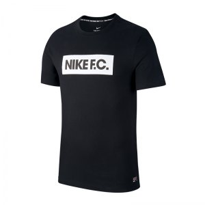 nike-f-c-block-tee-t-shirt-schwarz-f010-lifestyle-textilien-t-shirts-aj7413.jpg
