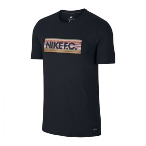 nike-f-c-crew-365-tee-t-shirt-schwarz-f010-freizeitbekleidung-lifestyle-herren-men-911402.jpg