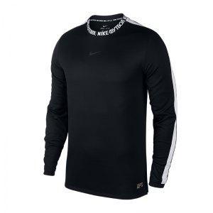 nike-f-c-crew-sweater-schwarz-weiss-f010-lifestyle-textilien-sweatshirts-ao0358.jpg