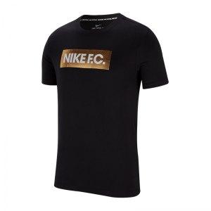 nike-f-c-gold-block-tee-t-shirt-schwarz-f010-lifestyle-textilien-t-shirts-bq8117.jpg