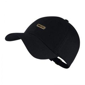 nike-f-c-h86-cap-kappe-schwarz-f010-muetze-kopfbedeckung-lifestyle-ah2241.jpg