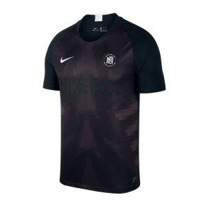 nike-f-c-home-t-shirt-schwarz-f010-lifestyle-textilien-t-shirts-ao0666.jpg