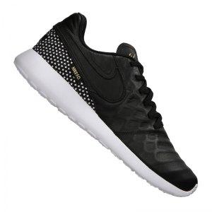 nike-f-c-roshe-tiempo-vi-sneaker-schwarz-f002-freizeitschuh-shoe-lifestyle-men-herren-maenner-852613.jpg