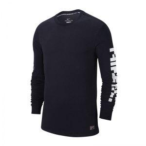 nike-f-c-sweatshirt-schwarz-f010-lifestyle-textilien-sweatshirts-aj7662.jpg
