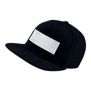 nike-f-c-true-cap-kappe-schwarz-weiss-f010-schildmuetze-kopfbedeckung-freizeit-lifestyle-streetwear-alltag-828614.jpg