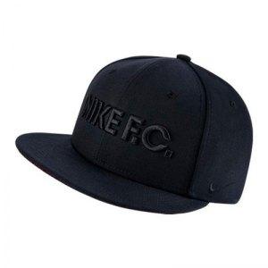 nike-f-c-true-hat-cap-schwarz-f010-kappe-muetze-lifestyle-freizeit-kopfbedeckung-805470.jpg