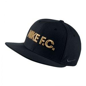 nike-f-c-true-snapback-cap-schwarz-gold-f011-kappe-schildmuetze-muetze-lifestyle-freizeit-728922.jpg