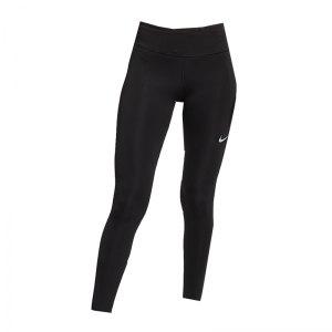 nike-fast-leggings-damen-schwarz-f010-lifestyle-textilien-hosen-lang-at3103.jpg