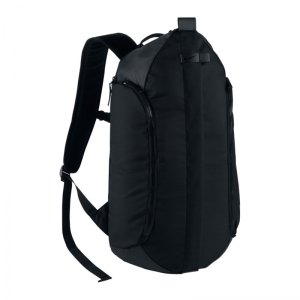 nike-fb-centerline-football-rucksack-schwarz-f010-backpack-bag-tasche-equipment-ausruestung-transport-ba5316.jpg
