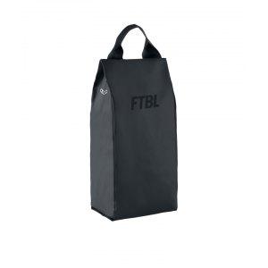 nike-classic-line-backpack-rucksack-pink-f627-tasche-bag-training-freizeit-sportausstattung-ba4862.jpg