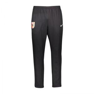 nike-fc-augsburg-jogginghose-schwarz-f010-replica-fanbekleidung-fanausstattung-fca893652.jpg