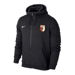 fc-augsburg-kapuzenjacke-zip-hoodie-kinder-bundesliga-europa-league-2014-2015-f010-schwarz-fca658499.jpg