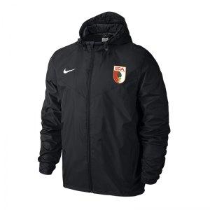fc-augsburg-regenjacke-rain-jacket-jacke-kinder-bundesliga-europa-league-2014-2015-f010-schwarz-fca645908.jpg