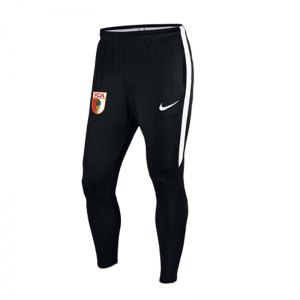nike-fc-augsburg-trainingshose-schwarz-f010-fussballhose-fussballshort-trainingsshort-pants-fca832276.jpg