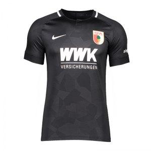 nike-fc-augsburg-trikot-3rd-2018-2019-f010-jersey-replica-fan-shop-fanbekleidung-fca893964-neu.jpg