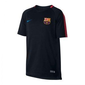 nike-fc-barcelona-breathe-squad-t-shirt-kids-f011-trainingsshirt-fussballshirt-kindershirt-fussballbekleidung-854411.jpg