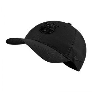 nike-fc-barcelona-dry-snapback-cap-schwarz-f010-replicas-zubehoer-international-av7888.jpg