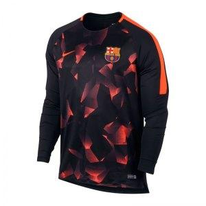 nike-fc-barcelona-dry-squad-crew-sweatshirt-f014-fan-verein-spieler-mannschaft-stolz-treue-ausstattung-training-896990.jpg