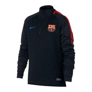 nike-fc-barcelona-dry-squad-drill-sweatshirt-f011-langarmshirt-fanshirt-fanartikel-longsleeve-replica-854404.jpg