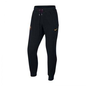 nike-fc-barcelona-pant-hose-lang-schwarz-f010-fanartikel-ausstattung-trainingshose-mannschaftssport-886686.jpg