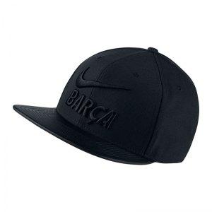 nike-fc-barcelona-pro-pride-cap-schwarz-f010-fan-shop-katalanen-muetze-kappe-916568.jpg