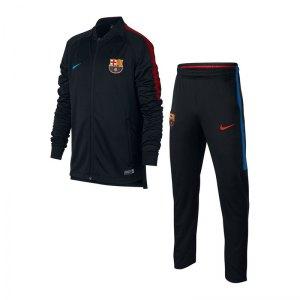 nike-fc-barcelona-squad-trainingsanzug-kids-f011-sportanzug-jogginganzug-fussballbekleidung-freizeitanzug-854446.jpg