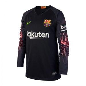 nike-fc-barcelona-torwarttrikot-kids-2018-2019-replicas-trikots-international-textilien-894105.jpg