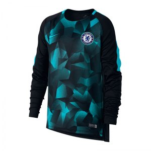 nike-fc-chelsea-london-dry-squad-top-f014-fussball-fan-merchandise-soccer-verein-spieler-905403.jpg
