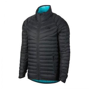 nike-fc-chelsea-london-ow-down-jacket-jacke-f064-daunenjacke-winterjacke-jacke-chelsea-london-905499.jpg