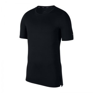 nike-fitted-top-t-shirt-schwarz-f010-running-lauf-joggen-top-kurzarm-shirt-aa1591.jpg