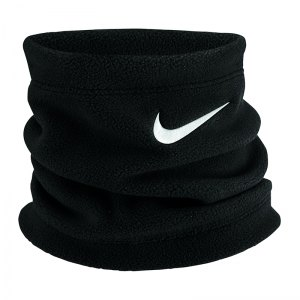 nike-fleece-neck-warmer-youth-kids-schwarz-f091-9038-164-equipment-zubehoer.jpg