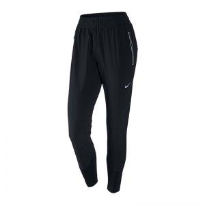 nike-flex-swift-pant-running-damen-schwarz-f010-sport-training-laufen-joggen-fitness-885258.jpg