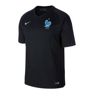 nike-frankreich-trikot-3rd-kids-2017-schwarz-f010-nationalmannschaft-fussballbekleidung-replica-fanartikel-832494.jpg