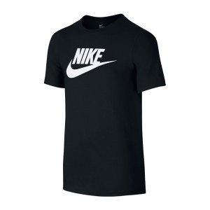 nike-futura-icon-tee-t-shirt-kids-schwarz-f019-739938-running-textil-t-shirts.jpg