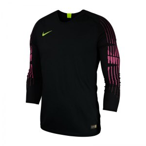 nike-gardien-ii-torwarttrikot-langarm-kids-f010-fussball-teamsport-textil-torwarttrikots-jersey-898046.jpg